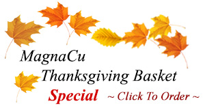 PHT Products Thanksgiving Black Friday Special